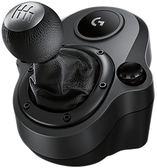 羅技G29變速排檔桿組(PS4、PC可用)