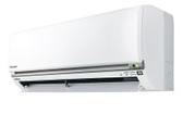 ↙0利率↙Panasonic國際牌約13~14坪一對一分離式冷專變頻冷氣CS-QX80FA2/CU-QX80FCA2【南霸天電器百貨】