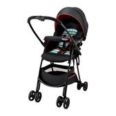 GRACO 超輕量型雙向嬰幼兒手推車 輕旅行 CITI GO-繽紛紅[衛立兒生活館]