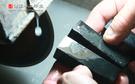 玉石類印章製作過程 ※※ 設計印章,公司贈品,印面設計,創意禮物,代工刻印章