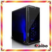 微星 H370 GTX1050TI 遊戲王者 500GB SSD極速秒殺 魅力無限