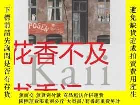 二手書博民逛書店東山魁夷罕見Art Album 全3冊 藝術 2008年Y216