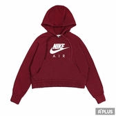 NIKE 女 AS W NSW AIR HOODIE FLC 連帽T(長) - CU6562638