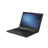 華碩 P1440FA-0141B8565U 14吋高規SSD商務筆電【Intel Core i7-8565U / 8GB / 256G M.2 SSD / W10 Pro】