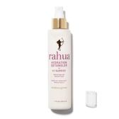 【rahua】保濕舒緩亮澤護髮乳180ml