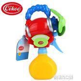玩具水槍 噴水電動風扇兒童噴水壺寶寶水槍玩具降溫洗澡夏季戶外噴霧  酷動3Cigo