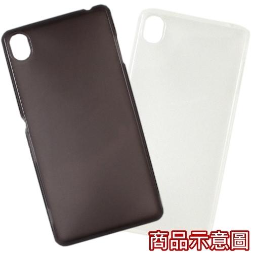 Acer Zest plus / Zest+ 清水套/保護殼/保護殼