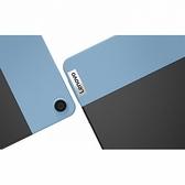 【綠蔭-免運】Lenovo Chromebook Duet CT-X636F 10.1吋平板(鐵灰色)