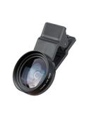 10倍手機微距鏡頭超遠10CM近距鏡單雙攝像頭通用美妝嘴唇拍照攝影 教主雜物間