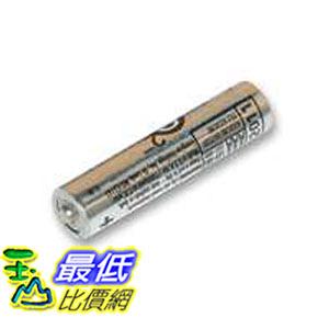 [104美國直購] 戴森 Dyson Part DC22 AAA Battery DY-905860-01