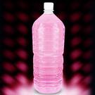 潤滑液 按摩油 推薦 情趣用品 親密爽滑水溶性潤滑液 純淨潤滑液 2000ml (熱感激情)