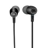 平廣 JBL DUET Mini BT 黑色 藍芽耳機 耳機 主體鋁殼可雙待機一對2 送收納袋公司貨保固一年
