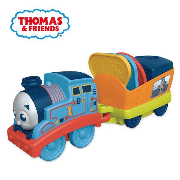 THOMAS 湯瑪士 音樂學習小車