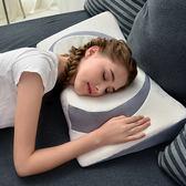 義大利La Belle《舒壓人體工學記憶枕》
