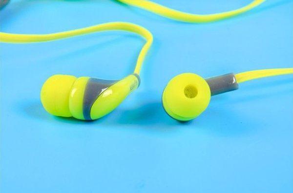 新款 耳麥 智能 手機 通用 通用 萬能 魔音 耳機 禮品 多色 多彩 實用 音樂 休閒 禮品