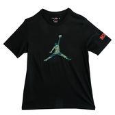 Nike AS JSW SS ASW TEE 2  短袖上衣 AT9181010 男 健身 透氣 運動 休閒 新款 流行