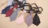 小領帶領結領花蝴蝶結商務領帶