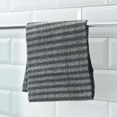 小精靈竹炭澡巾-生活工場
