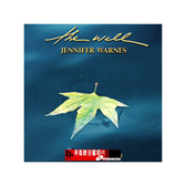 【停看聽音響唱片】【24K金CD】珍妮佛.華恩絲:楓葉情