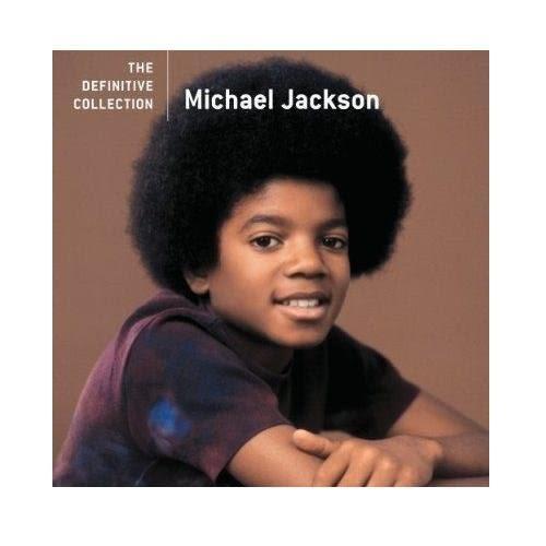麥可傑克森 跨世紀傳奇經典專輯CD  (購潮8)