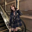 韓版外套XL-4XL 大碼女裝胖mm20...