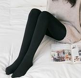 絲襪女春秋冬款中厚裸感超自然光腿肉色打底褲襪子薄款防勾絲神器 優拓