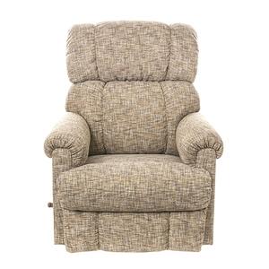 La-Z-Boy 10T512-D153238 沙漠 休閒椅