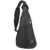 單肩時尚背包-黑 Victorinox 維氏 Altmont 3.0