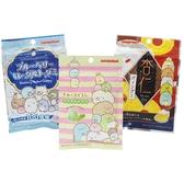 早川 角落生物 白葡萄/藍莓優格/杏仁鳳梨味 軟糖(40g) 款式可選【小三美日】
