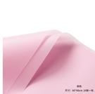 韓式花束包裝紙材料