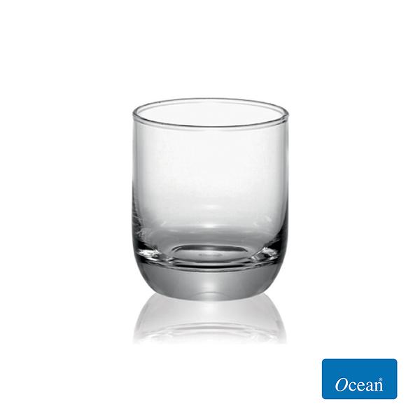 Ocean 圓底威士忌杯-235ml
