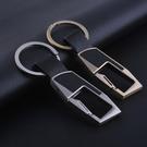 低調 奢華 鑰匙扣 造型鑰匙 機車 KEY 行李箱 鎖匙皮繩 愛心鎖 防盜鎖 腰扣 1025