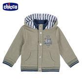 chicco-海岸之旅-連帽外套
