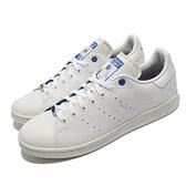 adidas 休閒鞋 Stan Smith Disney 瓦力 男鞋 聯名款 愛迪達 【ACS】 GZ5992