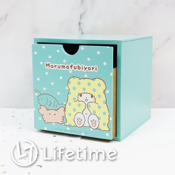 ﹝莫普熊單抽盒﹞正版 單抽盒 收納盒 置物盒 積木盒 木櫃 莫普熊〖LifeTime一生流行館〗