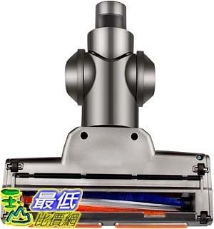 [9美國直購] ARyee 戴森吸頭 B07M8FBKXD ARyee SVacuum Cleaner Parts Motorized Floor  DC45 DC58 DC59