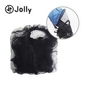 Jolly Pally 英國 嬰兒手推車系列 專用蚊帳
