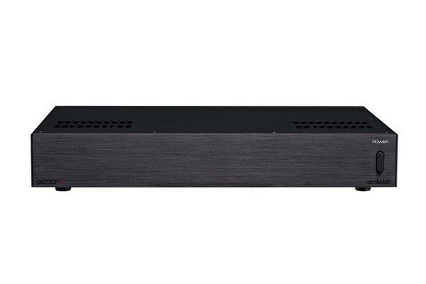 拆封福利品特賣【購買日起享保固】 Audiolab 8200P 立體雙聲後級擴大機