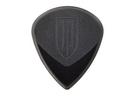 ☆唐尼樂器︵☆ Dunlop John Petrucci Jazz III 電吉他 Bass 彈片 Pick(單片裝)