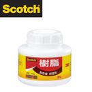3M 3300 Scotch 樹脂白膠-300g / 罐