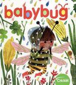 babybug 4月號/2019
