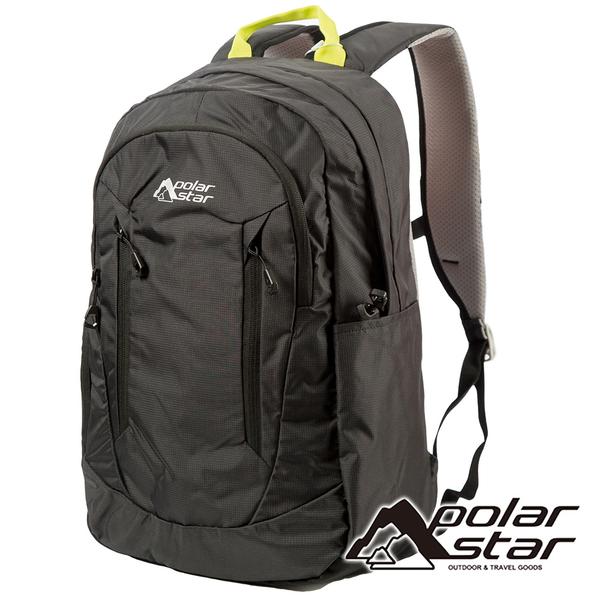 【PolarStar】背包
