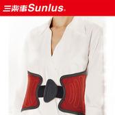 Sunlus三樂事 暖暖熱敷舒毛墊 MHP902(SP1903)