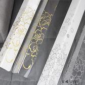 歐式角裝飾墻護角亞克力透明防撞條