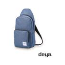 deya斜背包 SP-2007