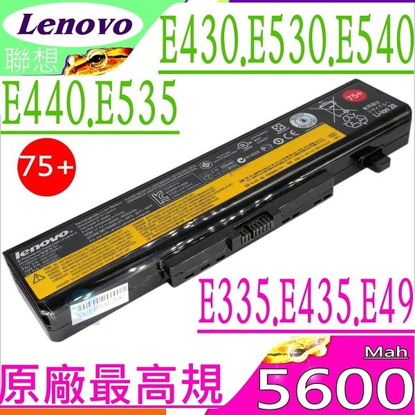 LENOVO G380 電池(原廠最高規)- G385,G480,G480AX,G480AY,G485,G510,G580,G585,B480,B485,B580,B585