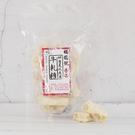 福圓號-夏威夷豆椰香牛軋糖180g