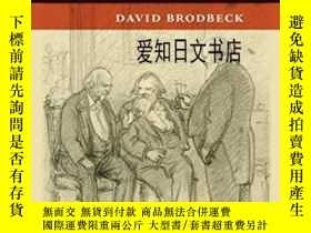 二手書博民逛書店【罕見】Defining DeutschtumY175576 David Brodbeck Oxford Un