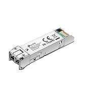 TP-LINK TL-SM311LS MiniGBIC 模組