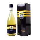 純釀蜂蜜醋(蛋糕/蜂蜜/花粉/蜂王乳/蜂膠/蜂產品專賣)【養蜂人家】